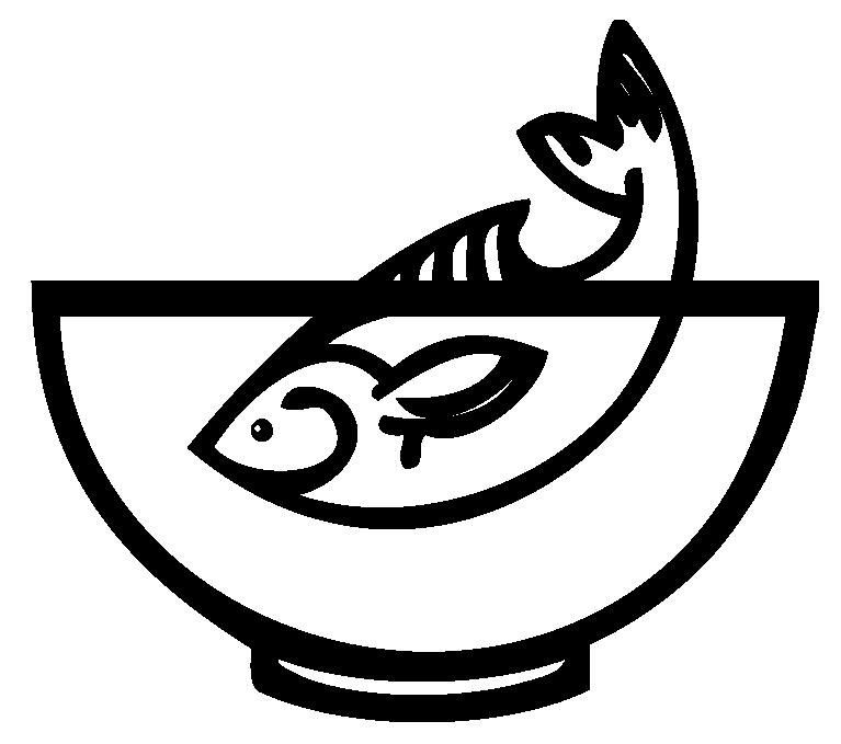 Σνακ / Ορεκτικά